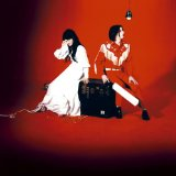 The White Stripes: I Just Don't Know What To Do With Myself