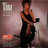 Private Dancer sheet music by Tina Turner