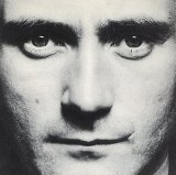 Phil Collins: If Leaving Me Is Easy