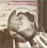 Perfect (Fairground Attraction - The First Of A Million Kisses) Partiture