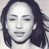 Jezebel sheet music by Sade