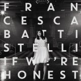 Write Your Story sheet music by Francesca Battistelli