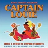 Captain Louie Sheet Music