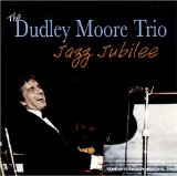 Yesterdays sheet music by Dudley Moore