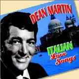 I Will sheet music by Dean Martin
