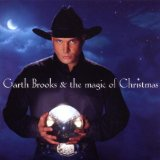 Garth Brooks:The Dance