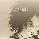 Gabrielle Out Of Reach cover art
