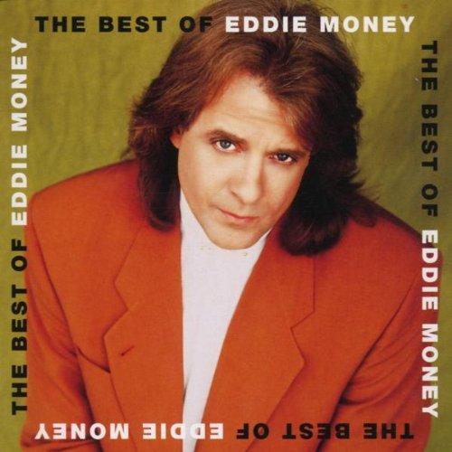 Eddie Money Two Tickets To Paradise cover art