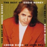 Eddie Money:Two Tickets To Paradise