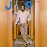 Jeffrey Osborne:On The Wings Of Love