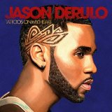 Trumpets sheet music by Jason Derulo