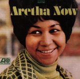Aretha Franklin: I Say A Little Prayer