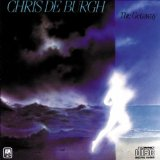Don't Pay The Ferryman sheet music by Chris De Burgh