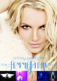 Hold It Against Me sheet music by Britney Spears