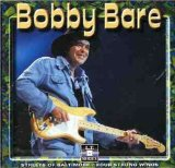 Detroit City sheet music by Bobby Bare