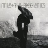 The Living Years sheet music by Mike and The Mechanics
