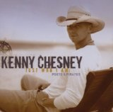 Never Wanted Nothin' More sheet music by Kenny Chesney
