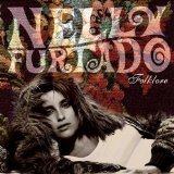 Nelly Furtado:Powerless (Say What You Want)
