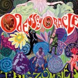 The Zombies:Care Of Cell 44