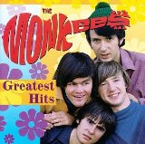 Theme from The Monkees (Hey, Hey We're The Monkees) sheet music by The Monkees
