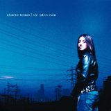 Michelle Branch:Everywhere