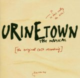 Follow Your Heart (from Urinetown) sheet music by Mark Hollmann