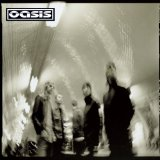 Oasis: You've Got The Heart Of A Star