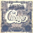 Chicago: Just You 'N' Me