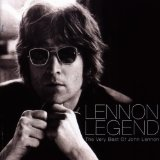 John Lennon:Happy Xmas (War Is Over)