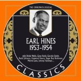 Earl Hines:Hot Soup