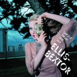 Sophie Ellis-Bextor:Mixed Up World