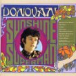 Donovan: Sunshine Superman