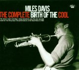 Move sheet music by Miles Davis