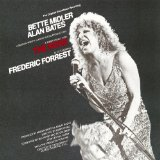Bette Midler:The Rose