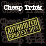 Ain't That A Shame sheet music by Cheap Trick