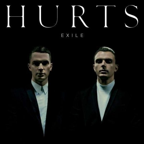 Hurts Somebody To Die For cover art