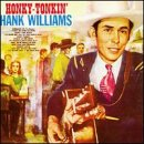 Hank Williams The Blues Come Around cover art