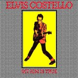 Elvis Costello:Alison