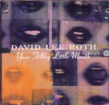 David Lee Roth: Big Train