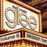 Bella Notte (This Is The Night) sheet music by Glee Cast