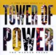 Tower Of Power: Soul Vaccination