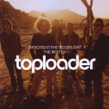 Some Kind Of Wonderful sheet music by Toploader