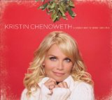 Silver Bells sheet music by Kristin Chenoweth