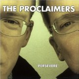 Act Of Remembrance sheet music by The Proclaimers