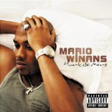 I Don't Wanna Know sheet music by Mario Winans