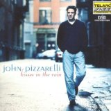 Kisses In The Rain sheet music by John Pizzarelli