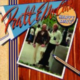 Happy Days sheet music by Pratt & McClain