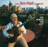 Jim Hall:Prelude To A Kiss