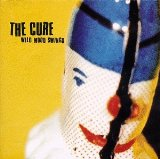 The Cure:Treasure