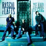 My Wish sheet music by Rascal Flatts
